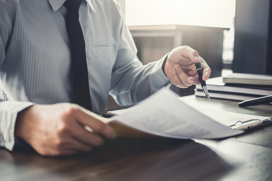 Consequences of Not Filing or Paying Federal or State Taxes - Tax Group Center