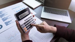 Can You Have 2 Installment Agreements With the IRS