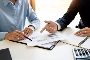 Tax Attorneys and CPAs