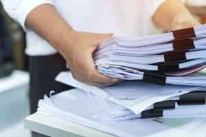 Tax Preparation Services